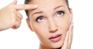 Acne Treatments 1