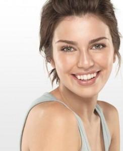Acne Treatments 2
