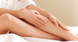 Sclerotherapy- A Solution to Varicose Veins