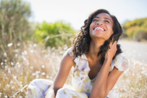 San Diego Cosmetic Laser - Juvederm Voluma for Youthful Contoured Cheeks