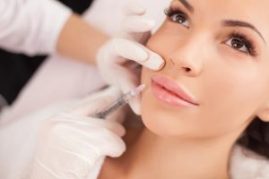 difference between Juvederm and Restylane