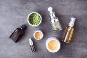 acne-skin-care